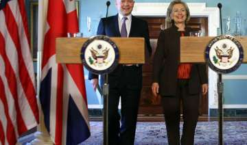 us uk welcome russia s announcement to probe...