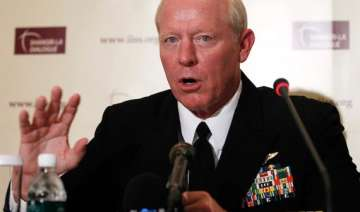 us wants india to serve as economic anchor in...