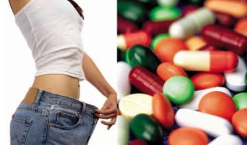 us approves first new weight loss pill in decade...