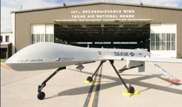 us deploys pint sized drones in afghanistan -...