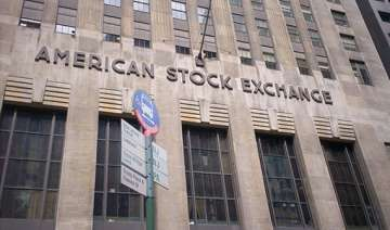 us futures decline with european issues dominant...
