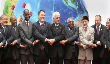 us inducted as dialogue partner in indian ocean...