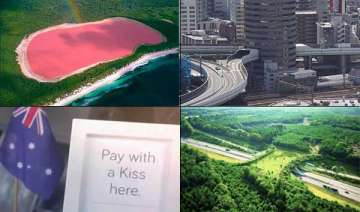 7 unbelievable facts from across the world -...