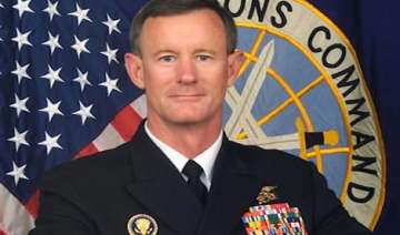 vice admiral mcraven masterminded raid on laden -...