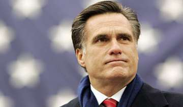 we will find ways to influence pak says mitt...