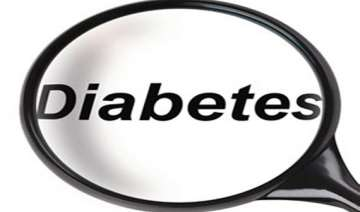 weekend lie in can prevent diabetes - India TV
