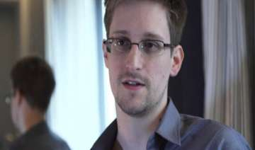 whistleblower edward snowden may extend asylum in...