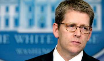 white house criticizes russia for snowden meeting...