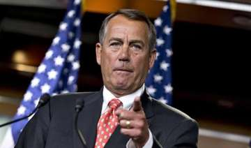 white house fiscal offer gets republican scorn -...