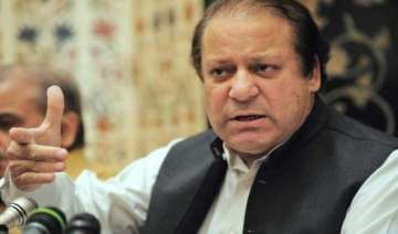 will not allow pak to become sanctuary of...