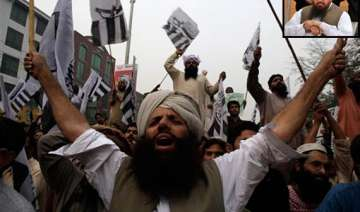 will turn pak into a taliban state claims jamaat...