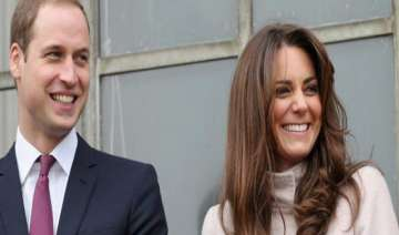 william and kate s baby will be king george vii -...