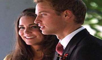 william and bride to be duke duchess of cambridge...