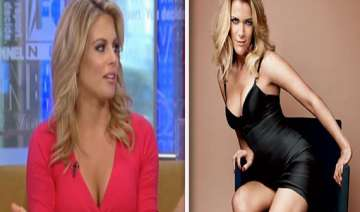 world s top 10 hottest female news anchors -...