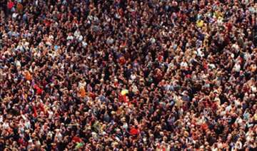 world population to hit 7 billion by end of...