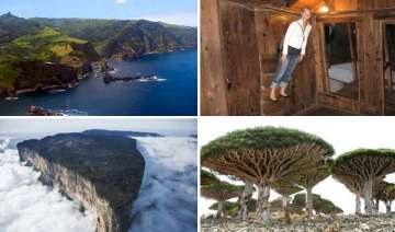 world s 10 most weird and mysterious places -...