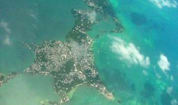 world s biggest mystery explained the bermuda...