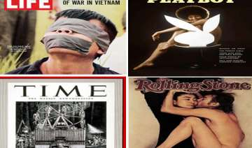 world s most controversial magazine covers of all...
