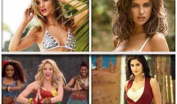 world s top 10 beautiful women in recent times -...