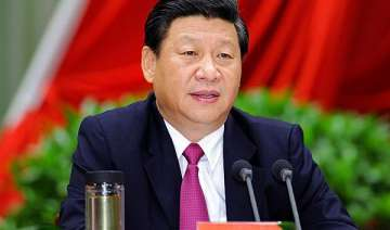 xi jinping takes over as china s new leader -...