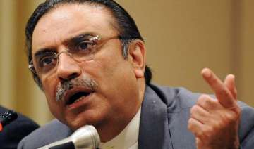 zardari may fly to uk for treatment unlikely to...