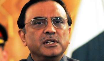 zardari says he will continue as president -...