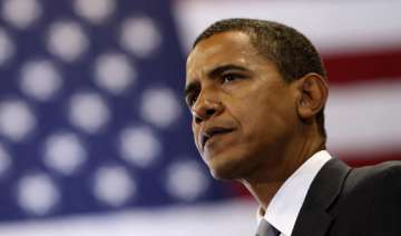 barack obama confronted nightmare in 2009 thought...
