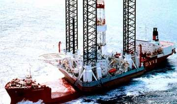 7 dead scores missing in russia oil rig accident...