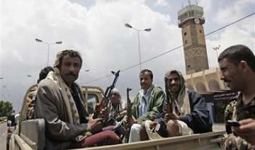 44 killed in clashes with al qaeda fighters -...