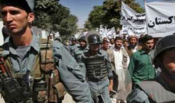 18 killed in insurgent attacks in afghanistan -...