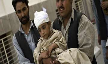 21 members of a family killed in afghan road...