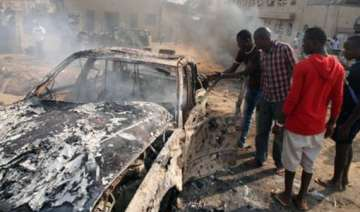 50 people killed in easter sunday bombings in...