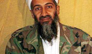 phone nos found on osama s clothing turn out to...