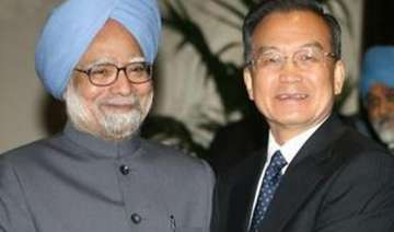 singh wen meet to help tackle sustainable...