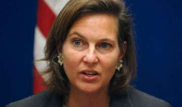 us strongly believes in civil nuclear agreement...