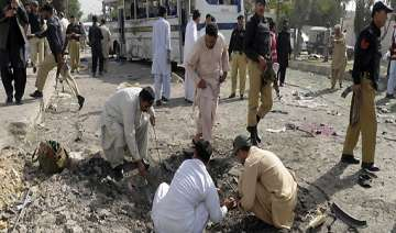 5 killed in attack on shia students in quetta -...