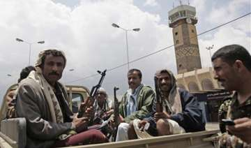 64 killed in clashes with al qaeda fighters in...