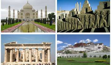 5 must visit historical places around the globe -...