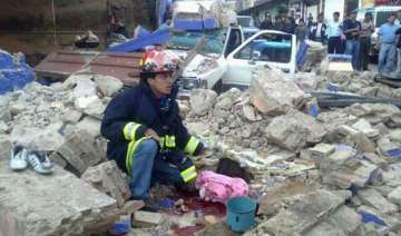 52 killed 1.2 mn affected by guatemalan quake -...