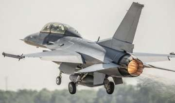 obama administration adamant on selling f16 jets...