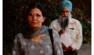 canadian court stops honour killing accused s...