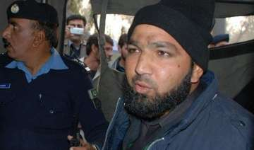 former punjab governor s killer qadri hanged to...