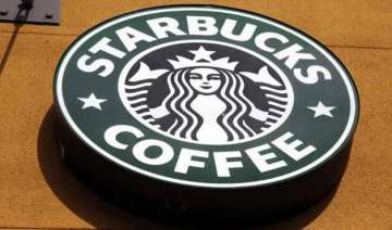 in symbolic move starbucks to open first shop in...