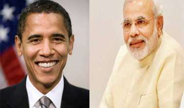 high pace indo us engagements before modi obama...