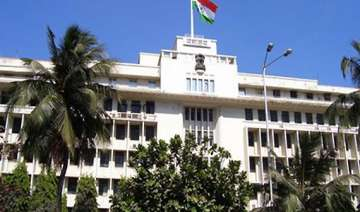 56 maharashtra ias officers not declared assets...