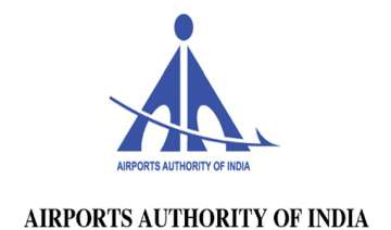 aai case posted for hearing on march 17 - India TV