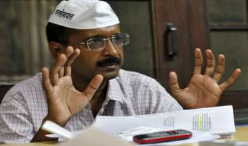 aap hits out at delhi govt for irregularities in...