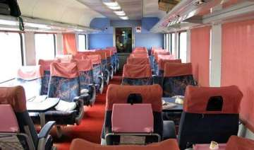 ac first class rail fares may rise from july -...