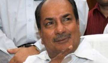 afspa antony says threat to j k cannot be ignored...