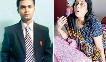 amri patients recount grim tales of brush with...
